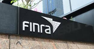 FINRA Office